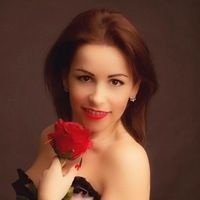 Larisa Bolshakova