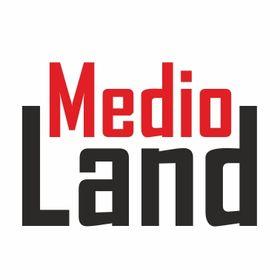 MedioLand.pl