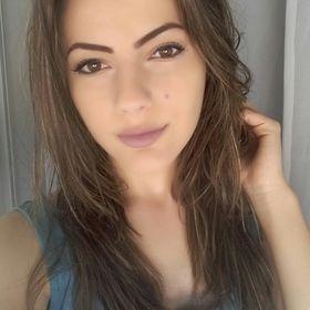 Loredana Raducanu