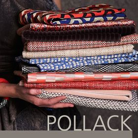 Pollacktextiles
