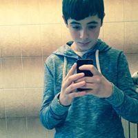 Yoan Antunes