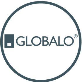 GLOBALO: Okapy Ciche i Wydajne