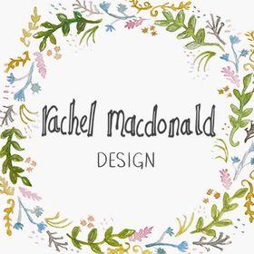 Rachel Macdonald