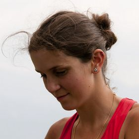 Octavia Drughi