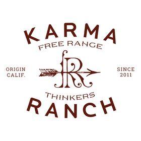 Karma Ranch