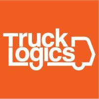 TruckLogics - Trucking Business Management Software