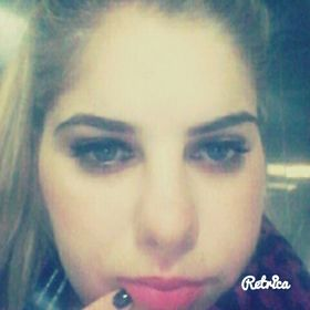 Athina Erta