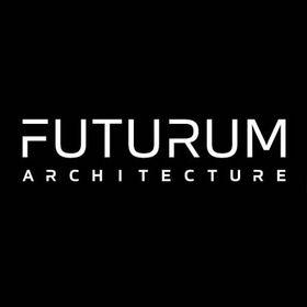 Futurum Architecture
