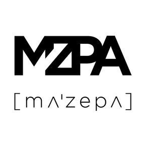 MZPA design