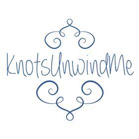 KnotsUnwindMe