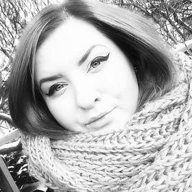 Dorina Süle