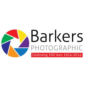 Barkers Photographic