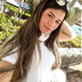Jacqueline Baptista