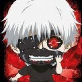 Little Otaku (LittleOtaku3003) on Pinterest