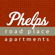 Phelps Road Place Apartments