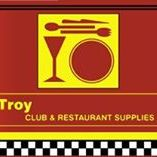 Troy Club & Restaurant Supplies | 35B Lawson Crescent, Coffs Harbour, New South Wales 2450 | +61 2 6652 4450