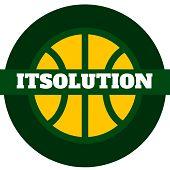 ITSolution YTC