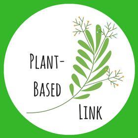 Plant Based Link
