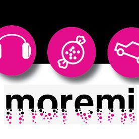 MoremiEventos.com