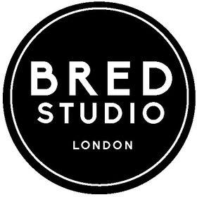 Bred Studio