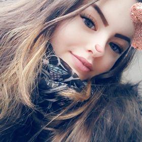 Kitty-Evelyn Glatz