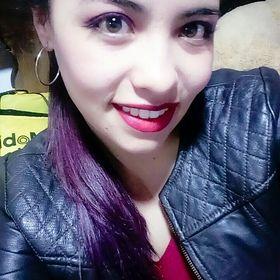 Tatiana Suarez