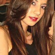 Crica Badescu