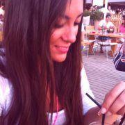 Mariella Veletza