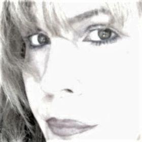 Julie Moll