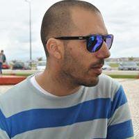 Bruno Morais