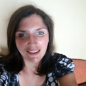 Daria Daria