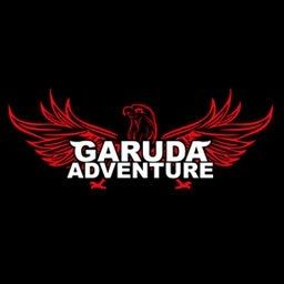 Garuda Adventure