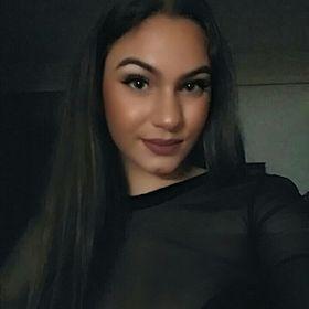Maria Pinialidi