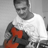 Dimitris Mitrou