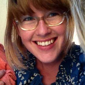 Nadia Michaelsen