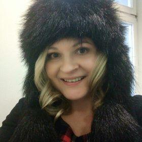 Katarzyna Stachowska
