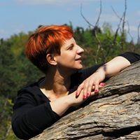 Šárka Kružíková