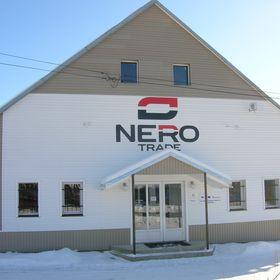 Nero Trade