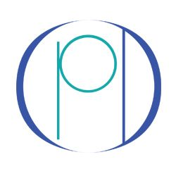 Cheryl Pett Design, Ltd.