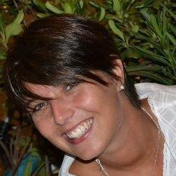 Giulia Dal Pont