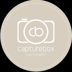 Capturebox Photo