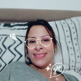 Graciela quintero