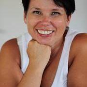 Heidi Eikeland