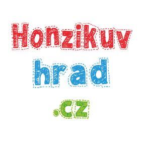 HonzikuvHrad .cz