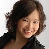 Prudence Yeo