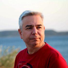 Kiriakos Galitis