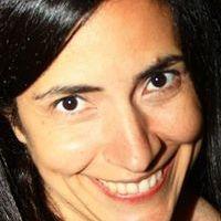 Cristina Ventura Ferreira