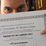 Víctor Ramos