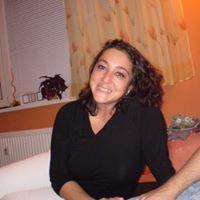 Katarína Bágelová