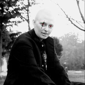 Draco Kuro